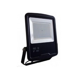 Proyector LED SMD 457x320x106