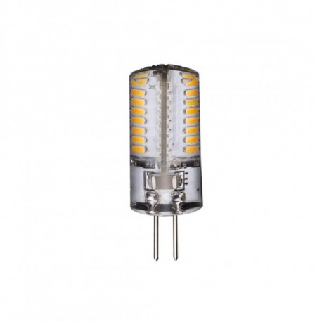 2-Pin G4 230V Led Ambiente