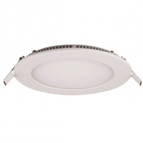 Downlight Led Extraplano 24W