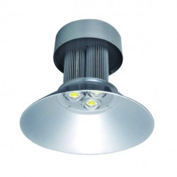 Screen Led Reflector Industrial