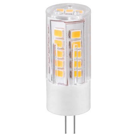 2-Pin G4 Led Ambiente