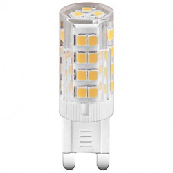 G9 Led Ambiente